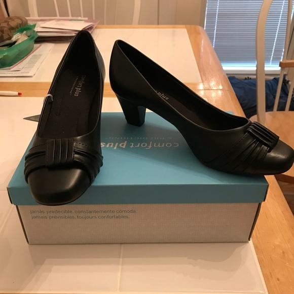 Predictions Shoes | Shoes | Poshmark